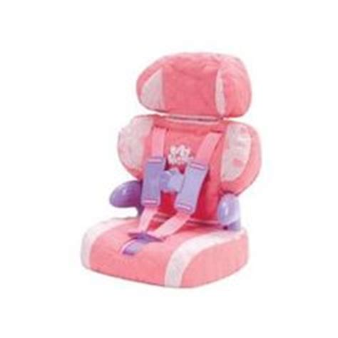 graco swing toy attachments 1000 images about baby dolls on pinterest baby doll