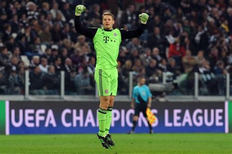 world best goalkeeper ranking the 10 best goalkeepers in world football this