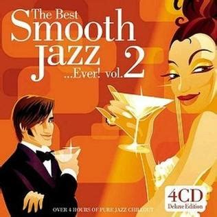 the best torrents the best smooth jazz vol 2