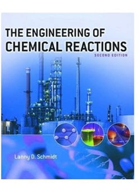 chemical engineering books free chemical elibrary free engineering books the engineering