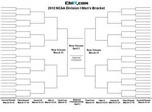 blank march madness bracket template is my soul march madness 2012 ncaa s
