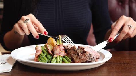alimentos colageno col 225 geno para qu 233 sirve y qu 233 alimentos contienen col 225 geno