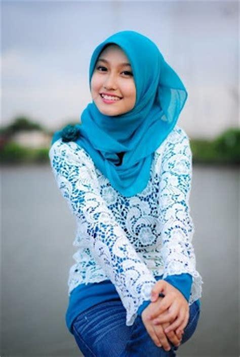 gambar wanita bertudung paling cantik di malaysia 6 photo gadis ayu malaysia