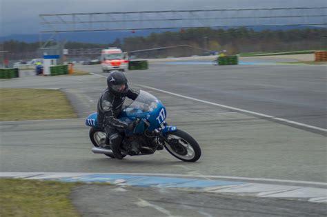 Classic Motorrad Veranstaltungen by Am Tag Als Der Regen Kam Vfv Dhm Veranstaltungen