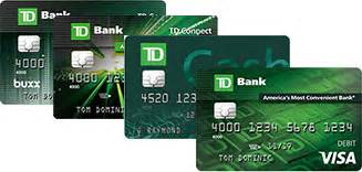 Visa Gift Card Foreign Transaction Fee - td debit card foreign transaction fee infocard co