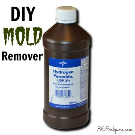 best bathroom mildew remover diy mold remover iseeidoimake
