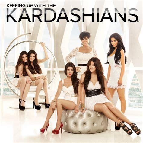 keeping up with the kardashians tv series 2007 imdb watch keeping up with the kardashians season 6 episode 2