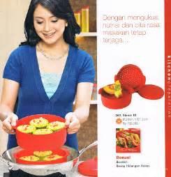Katalog Tupperware Terbaru tupperware reguler november 2012 shesha katering n