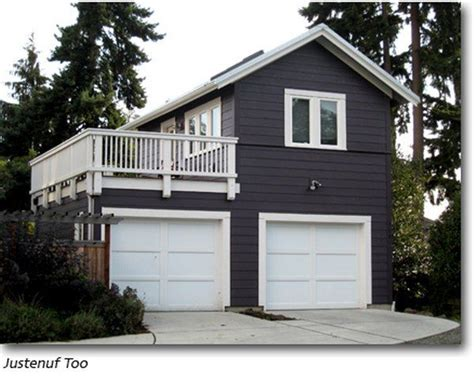 Garage Home Plans Small House Plans With Garage Smalltowndjs