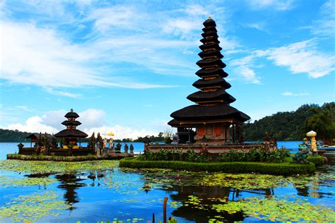 Mini 2 Di Bali bali hotelsandholiday