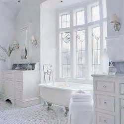 White Bathroom Ideas by Pure Design White On White Bathroom Ideas Modern House