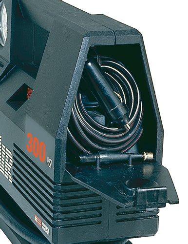 cheap air compressor interdynamics hd 300 12 volt heavy duty truck air compressor