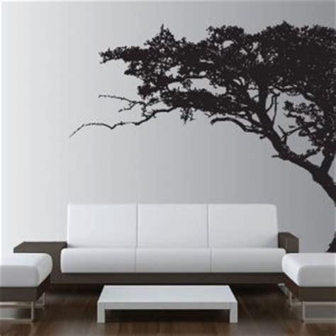 desain hiasan dinding  spektakuler  terbaru