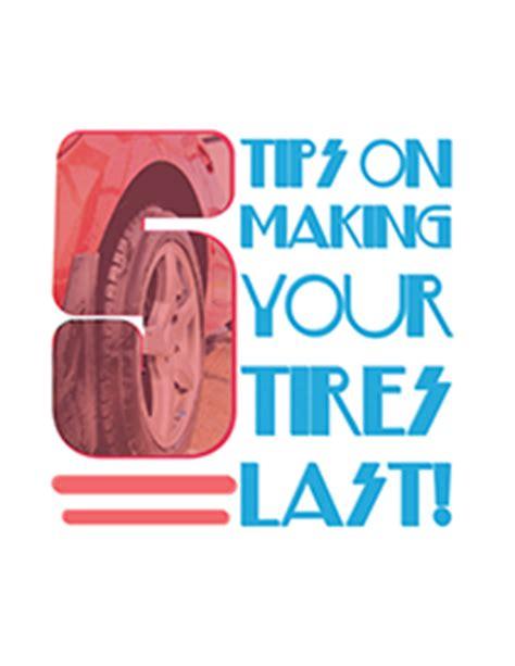 tires auto service repair  aynor sc aynor tire mart