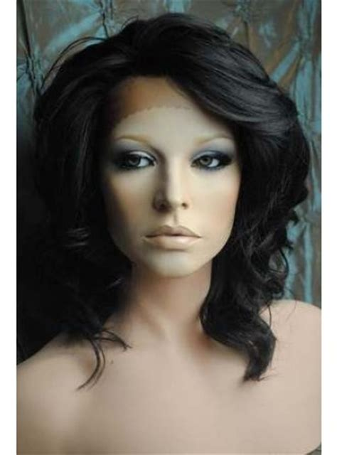 12 inch hairstyles 144 best images about wigs on pinterest full