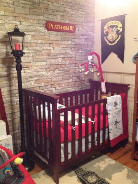 harry potter nursery bedding 17 best ideas about nursery ls on pinterest animal