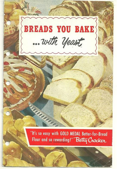 bread cookbook 25 recipes for baking bread at home with ease books 17 best images about vintage recipe books i want on