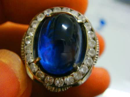 Cat S Eye Kyanite Memo chrysoberyl kyanite rhodolite brg bagus kaskus archive