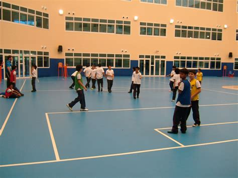Emirates National School | emirates national school international schools jobs