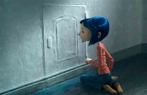 parental guidance bathroom scene coraline crafts projects and ideas