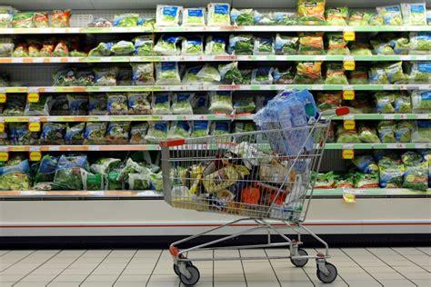 calcola mutuo banco di napoli negozi supermercati e centri commerciali aperti gioved 236 2