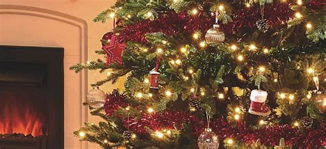 b and q artificial trees buyer s guide to artificial trees help ideas