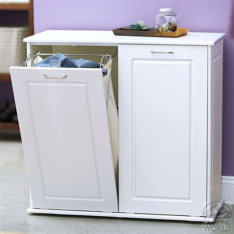 tilt out laundry her cabinet tilt out laundry her home design by fuller