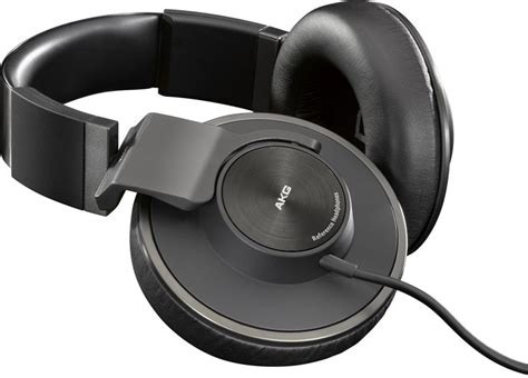 best akg best 25 akg headphones ideas on studio