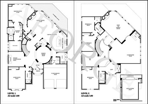 free 3d building plans beginner s guide business eng source architectural drafting and design services