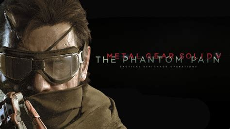 Metal Gear Solid 5 V Phantom Pc Steam Cd Key Original buy metal gear solid v phantom steam key ru gift and