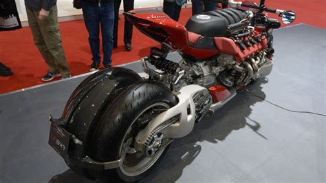 lazareth lm 847 price lazareth lm847 geneva 2016 photo gallery autoblog