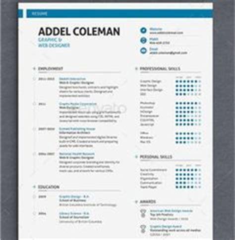 Modelo Curriculum Upv M 225 S De 1000 Ideas Sobre Modelos De Curriculums En Curriculums Vitae Curriculums Y