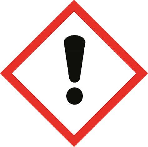 Gefahren Aufkleber by Suter Technik Onlineshop F 252 R Aufkleber Sticker Pvc