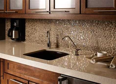 one quartz countertops