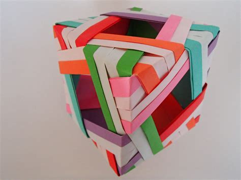 Define Origami - origami 3d wallpaper high definition high quality