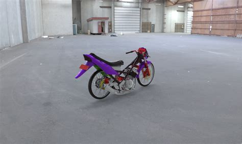 mod game drag racing bike gta sa bike mod newhairstylesformen2014 com