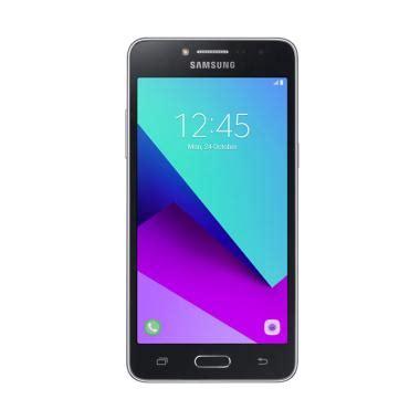 Harga Samsung J2 Prime Ram 2gb daftar harga hp android terbaru oppo vivo samsung dll