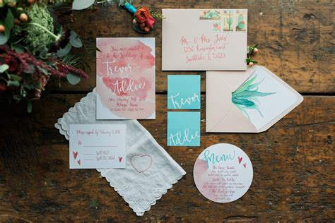 custom wedding invitations dallas custom wedding invitations in dallas