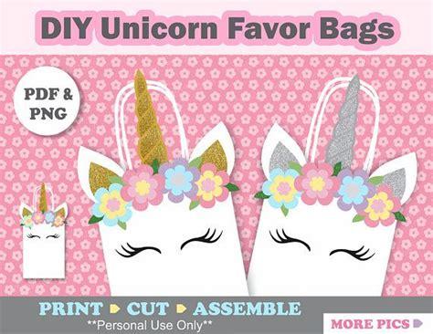printable unicorn decorations 283 best kids birthday images on pinterest