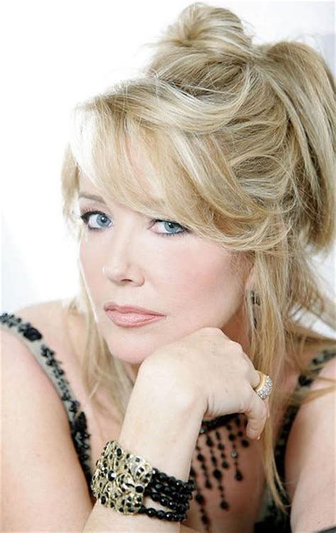 melody thomas scott haircut 59 best images about klg on pinterest today show