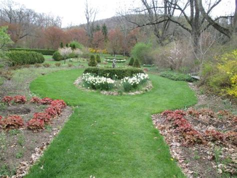 Skylands Botanical Gardens Moraine Garden Picture Of Skylands New Jersey Botanical Gardens Ringwood Tripadvisor