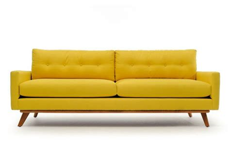 best 25 mid century sofa ideas on mid century