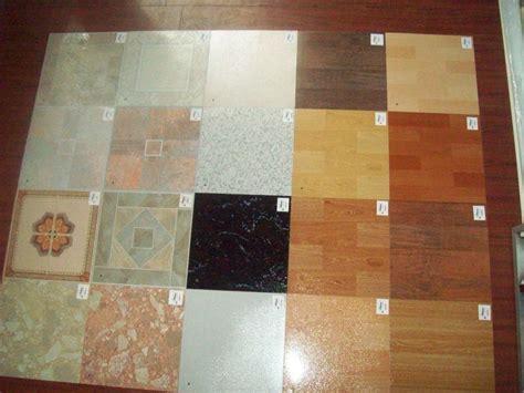 plomeria garcia catalogo de pisos loseta vinilica 145 m2 instalado original oferta de mes