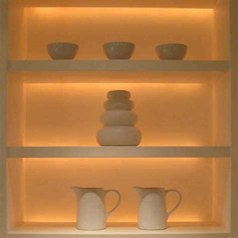17 best images about artwork display lighting on