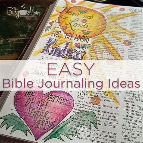 the examen journal finding god everyday books easy bible journaling ideas author and speaker heidi st