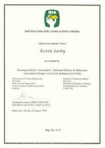 kitchen design certificate chifley college and 2770 nsw australia 2770 debate