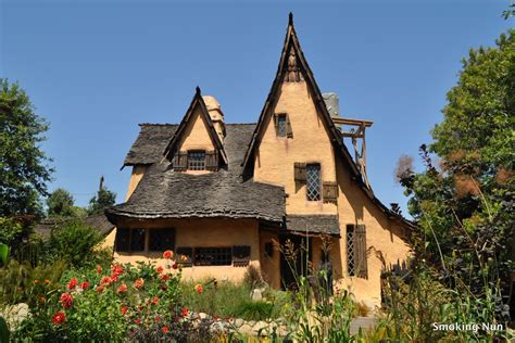 the witch s house los angeles the witch s house in beverly hills the