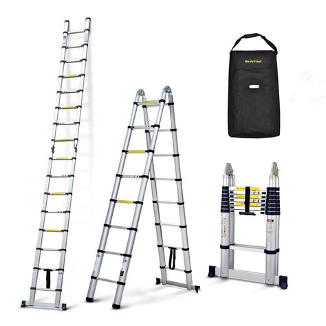 telescopic ladders archives reviews of the best ladders