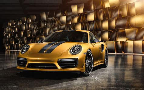 Porsche 911 Turbo Mobile by Porsche 911 Turbo S Wallpaper Desktop Background 63l