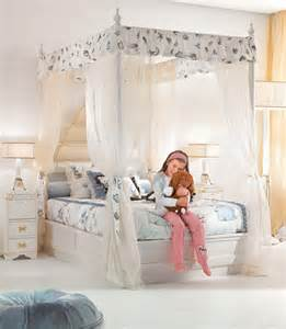 Bedroom Furniture For Girls Great Sea Themed Furniture For Girls And Boys Bedrooms By